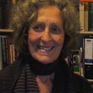 Diana Baur