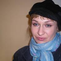 Anna Bakowska