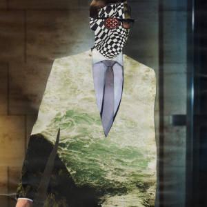 suit ○●○●○●○●○●○●○●○●○●