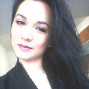 Lavinia Marin's Profile