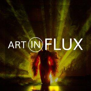 Art in Flux's Profile