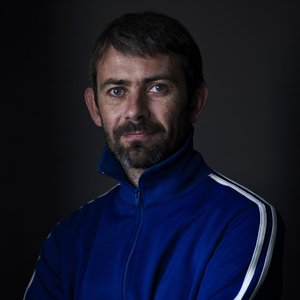 Marc Sparfel's Profile