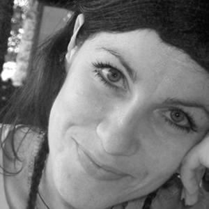 Katerina Katsioura's Profile