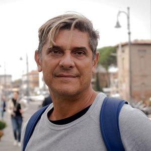 Sergio   Benetti's Profile