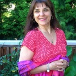 Barbara DeMott