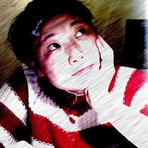 Kun Fang's Profile