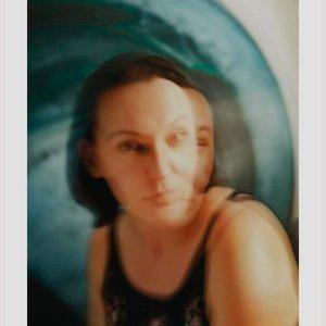 Jyoti Sackett's Profile