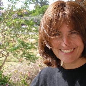 Silvia Bar-am