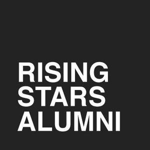 Rising Stars Alumni's Profile