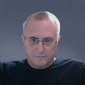 John Salozzo's Profile