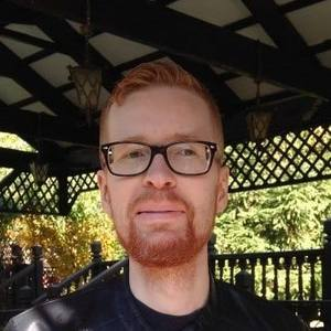Niklas Nydahl avatar