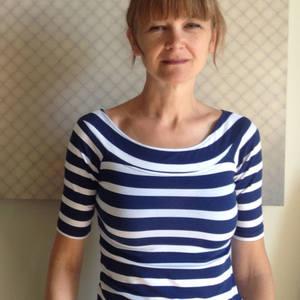 Tania Rutland's Profile