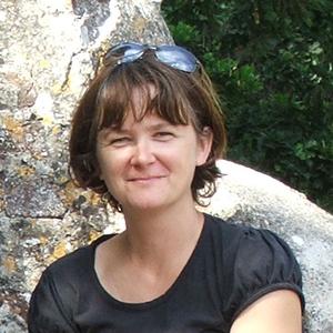Tania Rutland