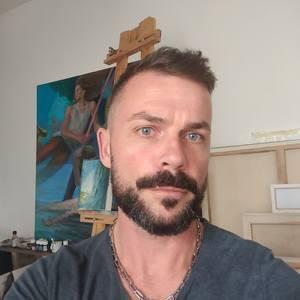 Hrvoje Majer's Profile