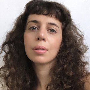 Julia Campisi's Profile