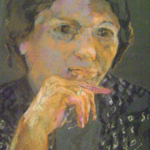 mary vannucci's Profile