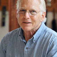 Joe Gitterman