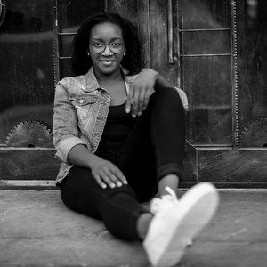 Tyra Johnson's Profile