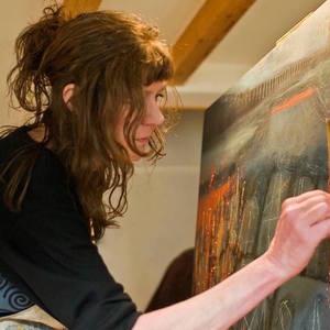 Patricia McParlin's Profile