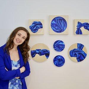Kaitlin Mason's Profile