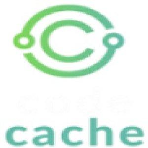 Code Cache's Profile