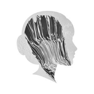 www wavingatghosts's Profile