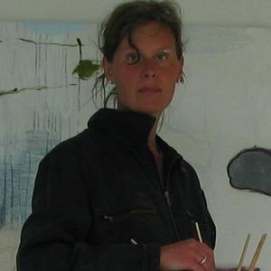Marina Pagh