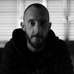 Paolo Grippa's Profile