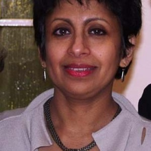 Sumi Perera    RE's Profile