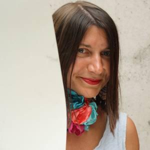 Ingrida Rutka avatar