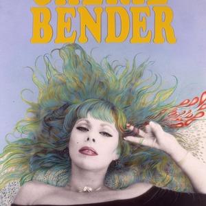 Cherie Bender's Profile