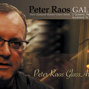 Peter Raos   Saatchi Art