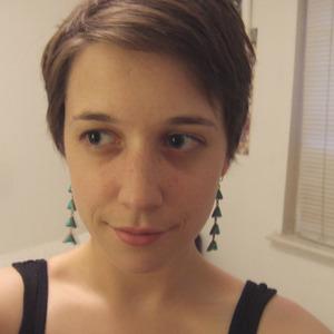 Kate Goyette's Profile