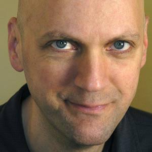 John Vias's Profile