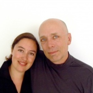 Walter  Martin and Paloma Munoz's Profile