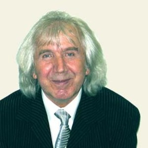 Peter Heydeck's Profile