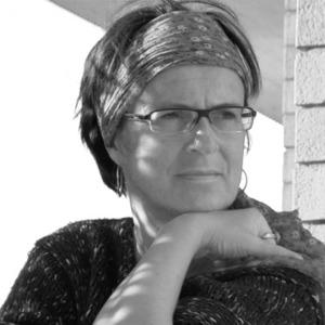 Kerstin Stephan's Profile
