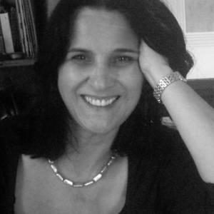 Gloria Dean's Profile