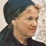 Margo Weber