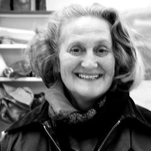 Carlotta Brunetti's Profile