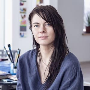 Inese Verina-Lubina's Profile
