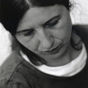 Natasa Tajnik Stupar's Profile