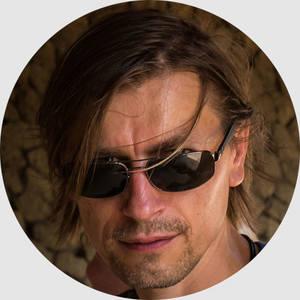 Igor Misyats's Profile