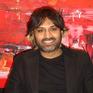 Paresh Nrshinga