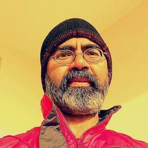 Khush Jangid's Profile