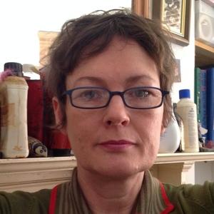 Dianne Murphy's Profile