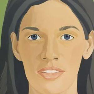 Claudia Hernndez