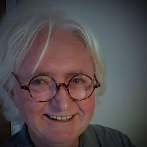 David Davies (uk)'s Profile