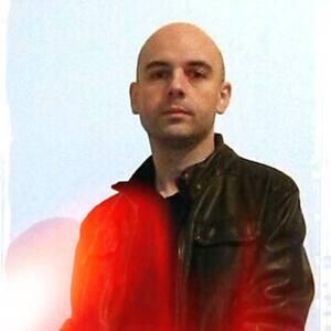 Nikola Stankovic