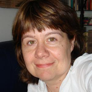 Teresa Martins's Profile